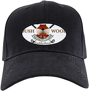 16ec7e054cd CafePress - Bushwood Country Club - Baseball Hat