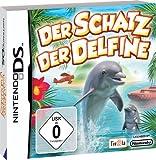 Der Schatz der Delfine [Importación alemana]