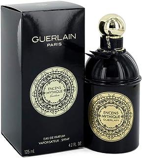 Guerlain Encens Mythique for Unisex, Eau De Parfum - 125 ml