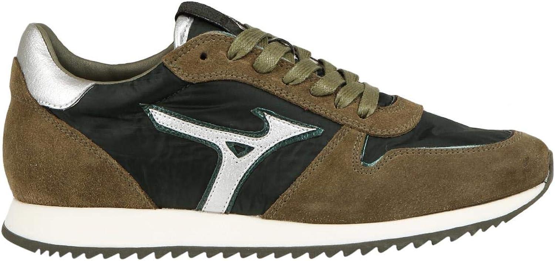 Mizuno Sneakers Etamin 2 men Mod. D1GE1812