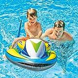 Schwimmtier – Intex – 57520NP - 3