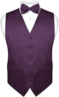 Best mens tuxedo vest colors Reviews