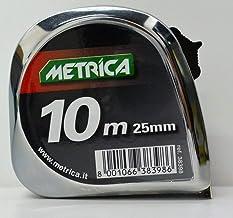Metrica 25497 Diametrometro Rapido 15-115 mm