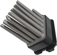 DunGu Heater Blower Motor Resistor For Saab 9-3 / Cadillac OE# 90566802 90512510 RU535