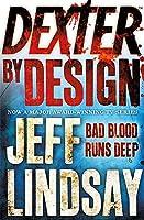 Dexter by Design: Book Four