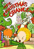The Christmas Orange [DVD]