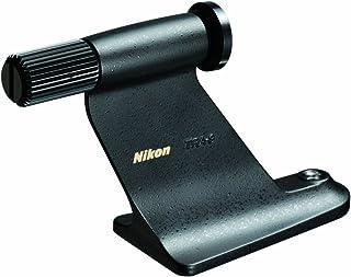 Nikon Tripod Adapter TRA-3 Australian Warranty Nikon Tripod Adapter TRA-3, Black (BAB90008)