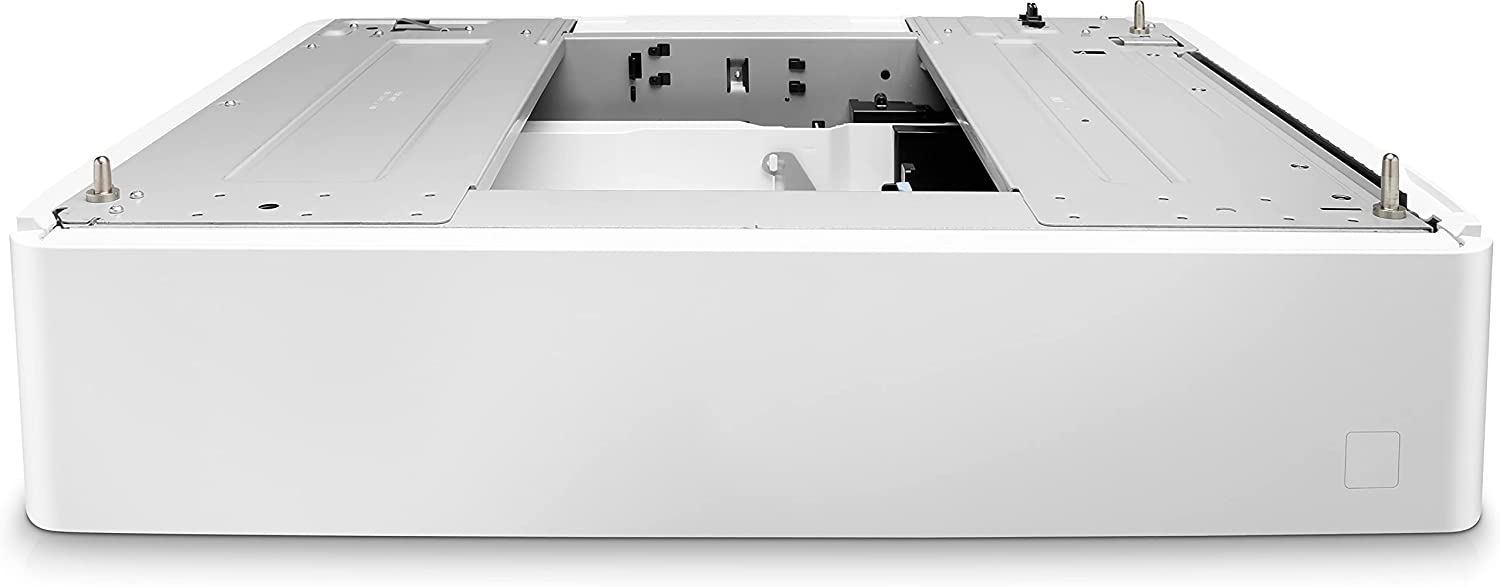 HP A7W99A PageWide 550-sheet Paper Tray Printer Accessory
