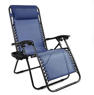 zero gravity outdoor recliner costco