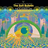 The Soft Bulletin (Live at Red Rocks)