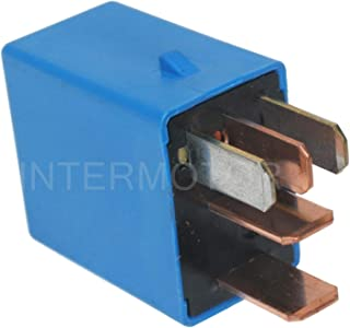 Standard Motor Products RY-708 Relay
