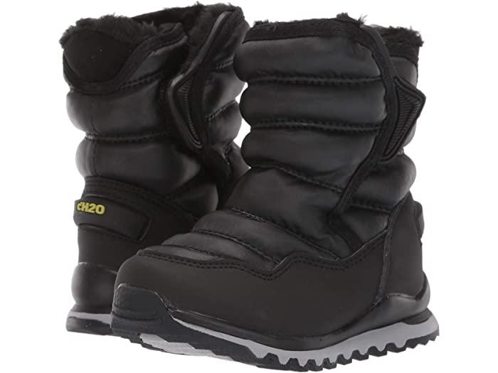 big 5 kids snow boots