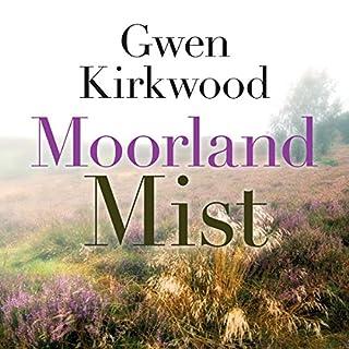 Moorland Mist cover art