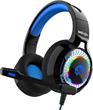 vibration gaming headphones