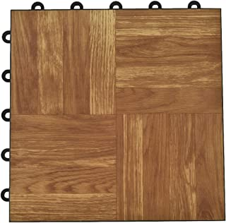 Best drylok on basement floor Reviews