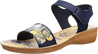 Aqualite Women's Ppl00468l Sandal