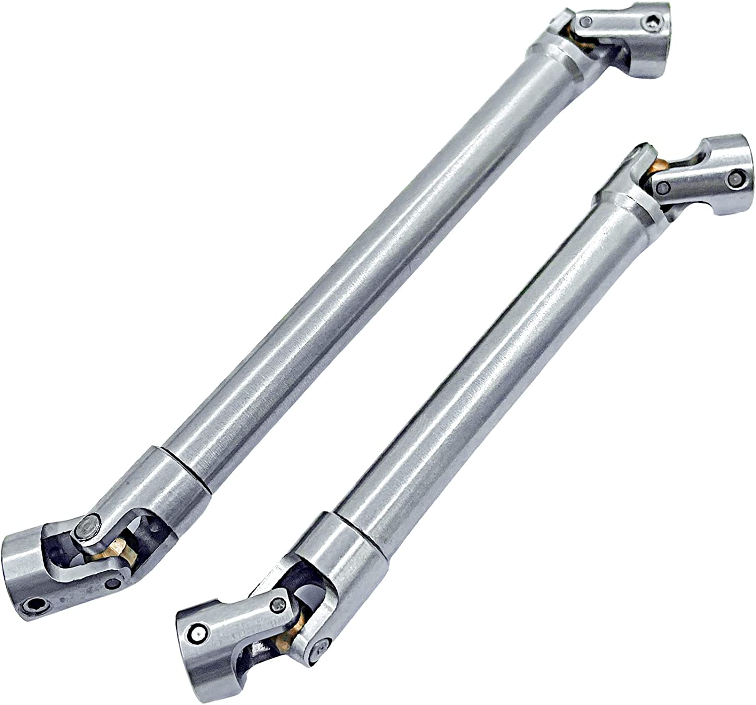 HOPLEX Stainless Ranking TOP9 Steel Drive Shaft 112-165mm R and 138-213mm for New product