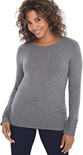 9d826895c9c Amazon.com: Greys - Pullovers / Sweaters: Clothing, Shoes & Jewelry