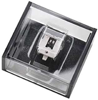 DENON DSN-84 turntable needle