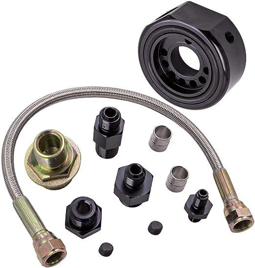 Add a VTEC Head to a Non-VTEC B20 Block Conversion Kit  Aluminum Adapter Plate