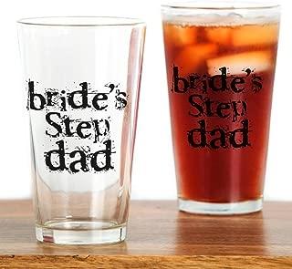 Best step dad pint glass Reviews
