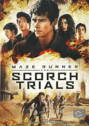 Amazon com: Dylan O'Brien - G / Movies: Movies & TV