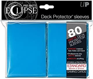 Color Blanco Fundas Protectoras para Cartas coleccionables Pegasus Arcane Tinmen 10005 Dragon Shield 100 Unidades