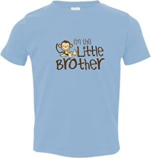 Baby Boys Big Brother, Little Brother Shirt, Big Brothers Rock Shirt