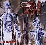 Human (Deluxe 20° Anniv.Edt.)...