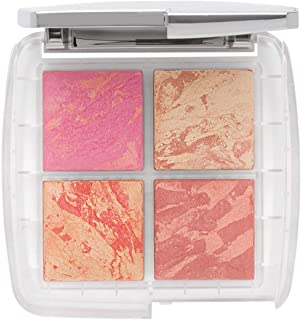 Ambient Lighting Blush Quad ~ Ghost Limited Edition