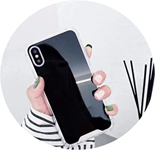 Best t mobile concord phone case Reviews