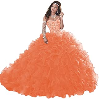 Best ball gown for girls Reviews