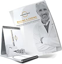 Best optometry billing and coding book Reviews
