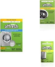 Affresh Clean Home Bundle