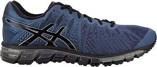 ASICS Men's Gel-Quantum 180 TR Cross-Trainer Shoe