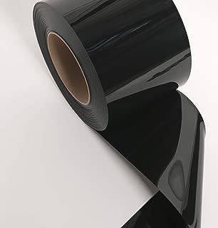 opaque vinyl