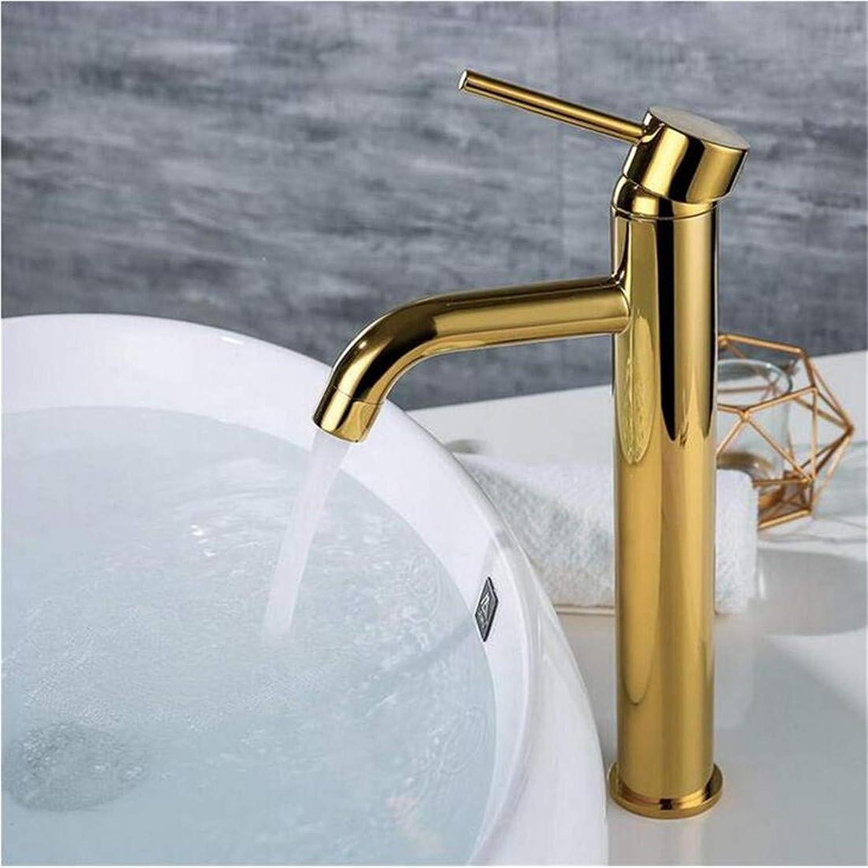 Wasserhahn Küche Bad Garten Waschtischmischer Becken Wasserhahn Messing Bad Wasserhahn Ctzl2226