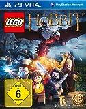 LEGO Der Hobbit - [PlayStation Vita]
