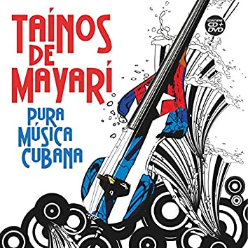 Pura Música Cubana
