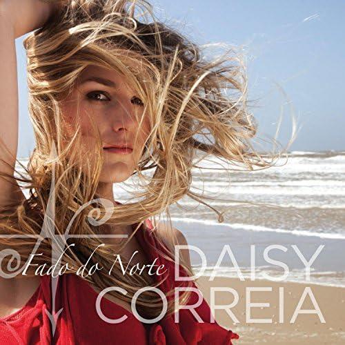 Daisy Correia
