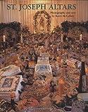 St. Joseph Altars