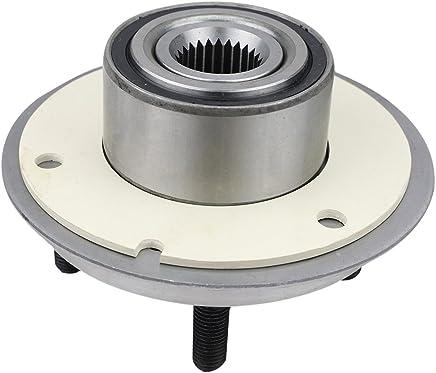 Buna Rubber 4.331 x 5.512 x 0.551 TCM 110X140X14TC-BX NBR //Carbon Steel TC Type Oil Seal