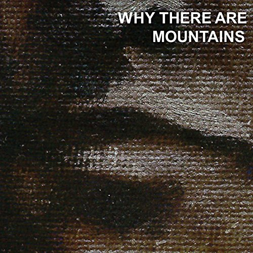 Why There Are Mountains [Vinyl LP]