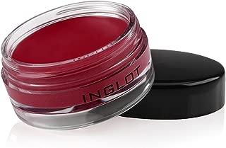 Best inglot amc eyeliner gel 79 Reviews