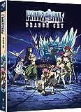 Fairy Tail: Dragon Cry - Movie [DVD]