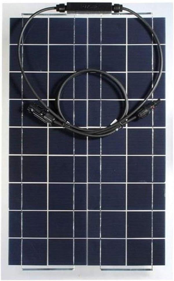 Aohi Reservation WXQ-XQ 30W 12V Mono Semi Battery Sale Solar Panel Flexible Charg