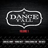 Two Step [feat. Colt Ford]
