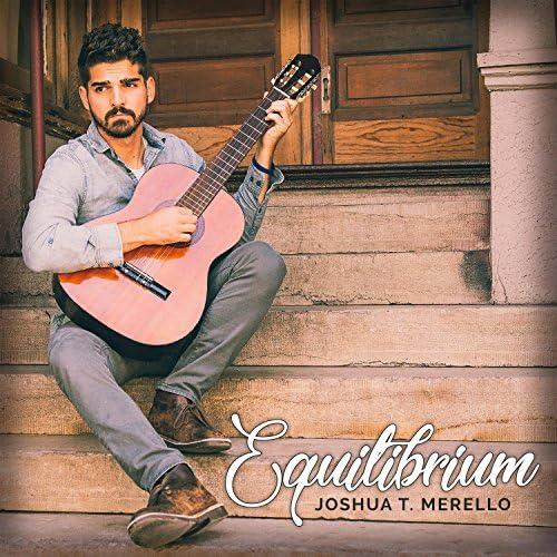 Joshua T. Merello