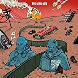 This Was Supposed to Be Fun (feat. Sage Francis & B. Dolan) [Explicit]