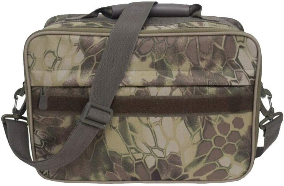Fishing Equipment Reel Storage Popular brand Bag Hooks Lure Popular Line Large
